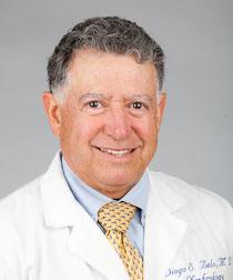 Dr. Diogo Belo