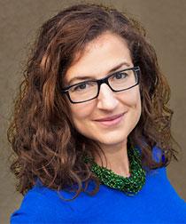 Dr. Christina Chirico