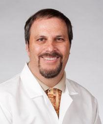 Dr. Douglas Daub