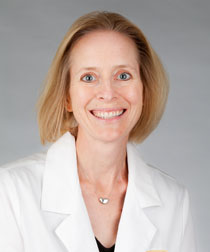 Dr. Jennifer Fisher