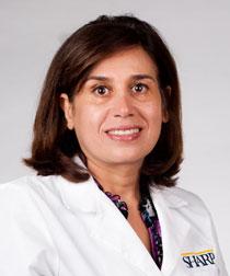 Dr. Nejat Jalisi