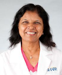 Dr. Akther Kotha