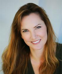Dr. Michelle Liske