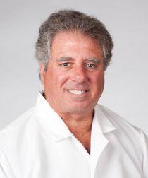 Dr. Peter Minkoff