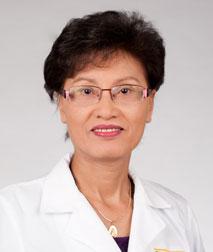 Dr. Tue Nguyen