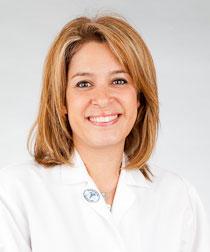 Dr. Sanas Sadrieh