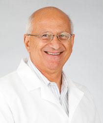 Dr. Alfred Saleh
