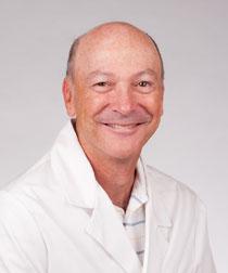 Dr. Neil Tarzy