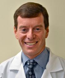 Dr. Geoffrey Weinstein
