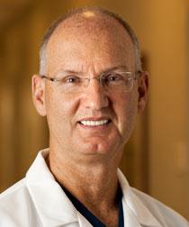 Dr. Robert Adamson