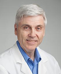 Dr. John Adderson