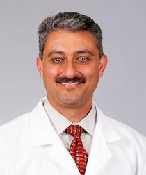 Dr. Raed Al-Naser