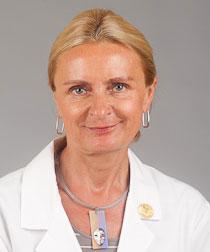 Dr. Jadwiga Alexiewicz