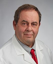 Dr. Mumtaz Almansour