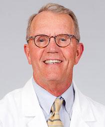 Dr. Lance Altenau