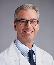 Dr. Joseph Aquilina