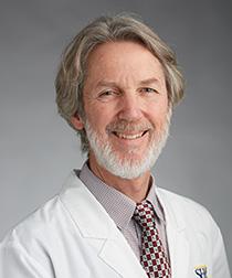 Dr. Georges Argoud