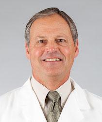 Dr. Philip Bajo