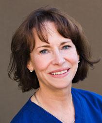 Dr. Lauren Bales