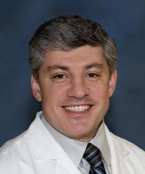 Dr. Philip Balikian
