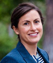 Dr. Brooke Ballard