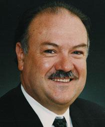 Dr. Gonzalo Ballon-Landa