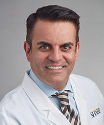 Dr. Ali Banaie