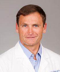 Dr. James Bates