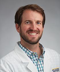 Dr. Peter Baum