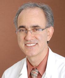 Dr. Hamed Bayat