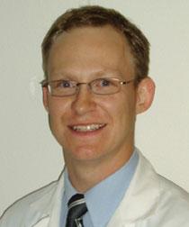 Dr. Terry Behrend