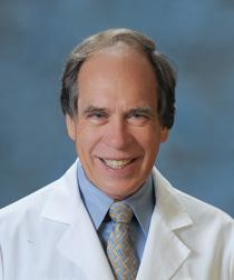 Dr. Frank Bender