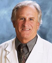 Dr. Mark Bibler