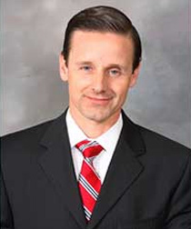Dr. Donald Blaskiewicz