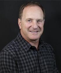 Dr. Andrew Blumenfeld