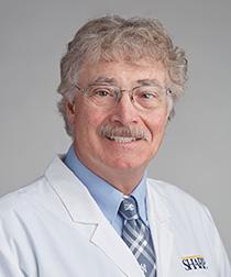 Dr. David Bodkin