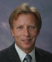 Dr. John Bokosky