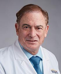 Dr. Gary Boone