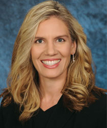 Dr. Kelly Boyatt