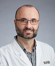 Dr. Elion Brace