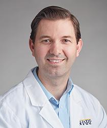 Dr. Michael Bradshaw