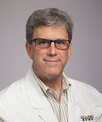 Dr. Ira Braverman