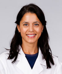Dr. Tara Brown