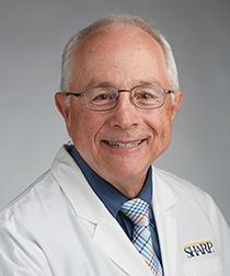 Dr. Steven Brozinsky