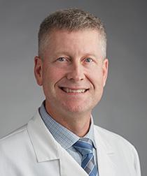 Dr. Lloyd Burgess