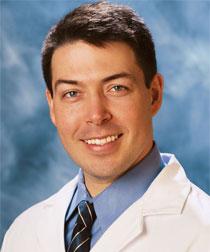 Dr. Linden Burzell