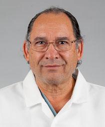 Dr. Octavio Cardona-Loya