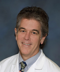 Dr. David Carty