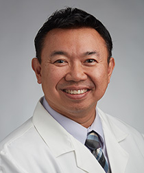 Dr. Noli Cava
