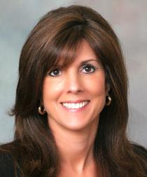 Dr. Elizabeth Cerrone